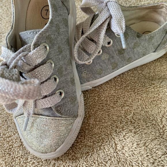 Girls Cat Jack Shoes | Poshmark